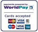 RBS WorldPay Payments Processing