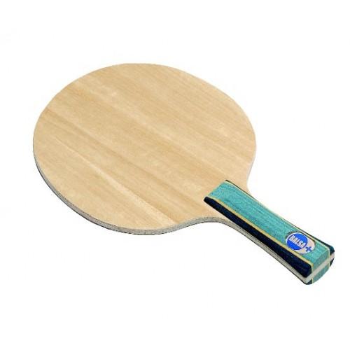 Yasaka balsa plus table tennis blade - Compare table tennis blades ...
