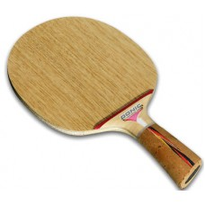 DONIC Waldner Dotec Carbon Table Tennis Blade