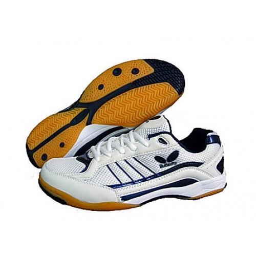 Impact Table Tennis Sports Shoe Junior