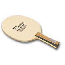 Nittaku Septear Table Tennis Blade