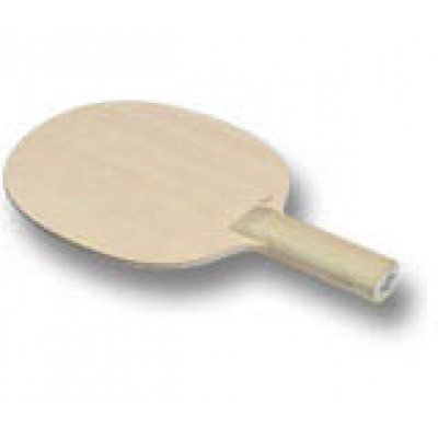 Nittaku Shake Defence Table Tennis Blade