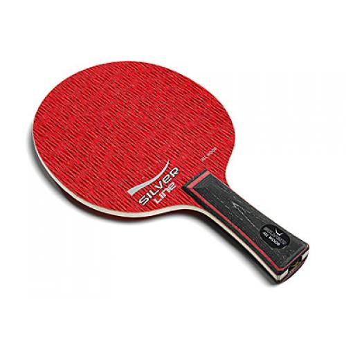 Yasaka Silverline All Wood Table Tennis Blade. Silverline All Wood Table Tennis Blade