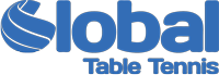 Global Table Tennis